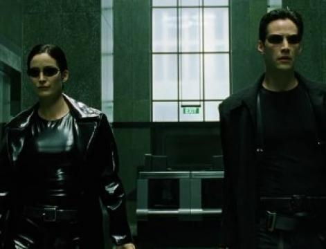 فيلم The Matrix 4 مترجم كامل HD الماتريكس 4 2020